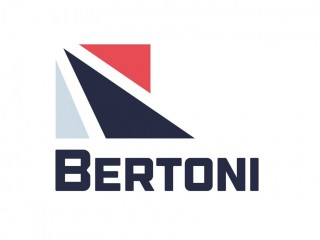 Bertoni Construction is looking for Labourers,Handyman,Painters,Drivers...